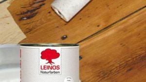 Heeke Dielen Linos 300x169