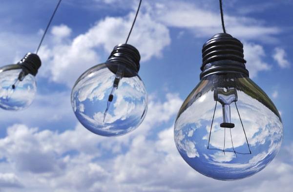 Energie & Elektrik