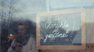 Oelmuehle Schoenefeld Schild 300x169