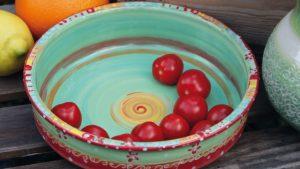 Reers Keramik 11 300x169