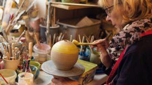 Reers Keramik 2 300x169