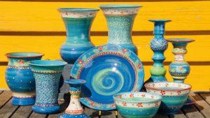Reers Keramik 3 300x169