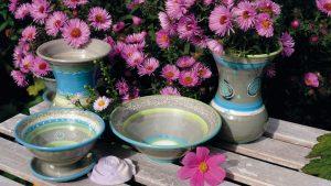 Reers Keramik 5 300x169