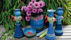 Reers Keramik 6 300x169