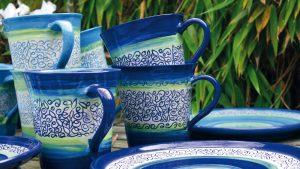 Reers Keramik 7 300x169