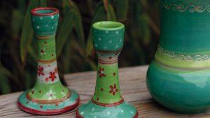 Reers Keramik 8 300x169
