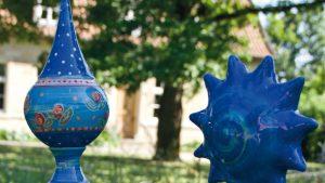Reers Keramik 9 300x169
