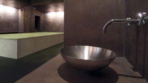 Renne Badgestaltung 300x169