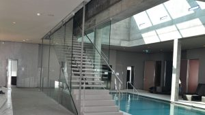 Renne Schwimmbad 300x169
