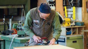 Stumpe Werkstatt 300x169
