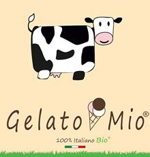 gelatomio logo 220