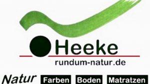 logo rn naturfarben 300 300x169