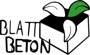 BlattBeton Logo 300x184