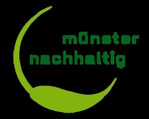 logo muenster nachhaltig 300x240