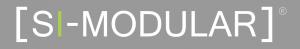 si modularlogoweiss 300x49