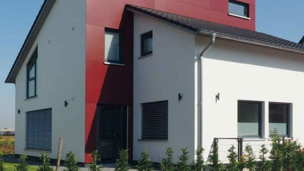 Wohnbehagen 13 600x338