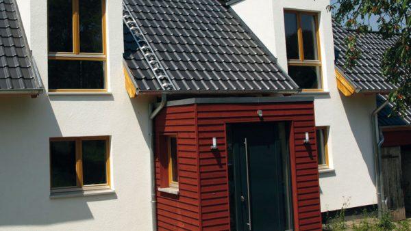 Wohnbehagen 14 600x338