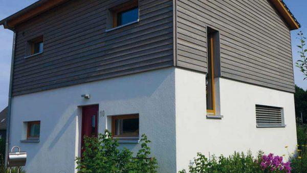Wohnbehagen 15 600x338