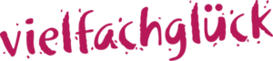 vielfachglueck Logo 455x102px 300x67 1