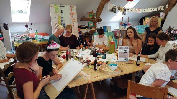 Atelier ART und Weise 1 600x338