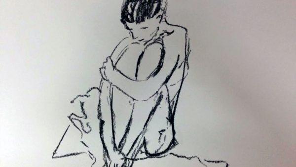 Atelier ART und Weise 2 600x338