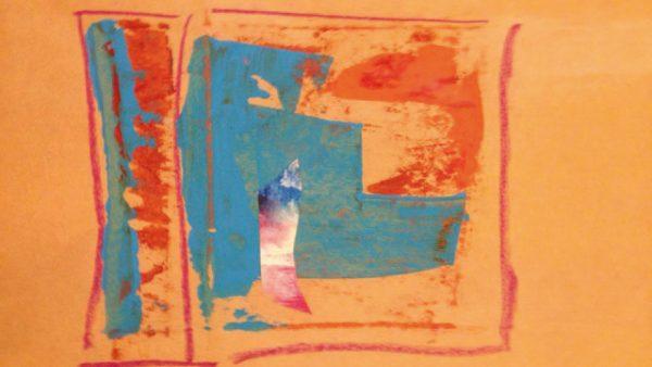 Atelier ART und Weise 4 600x338