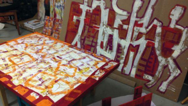 Atelier ART und Weise 5 600x338
