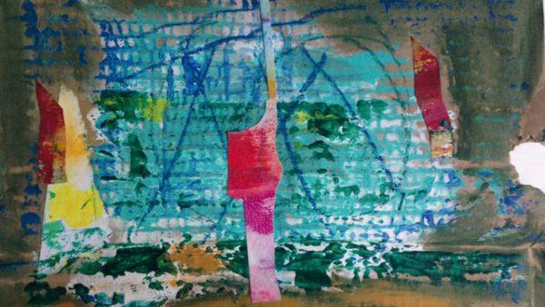 Atelier ART und Weise 6 3 600x338