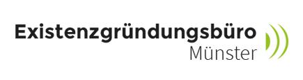 01 Logo EGB Final