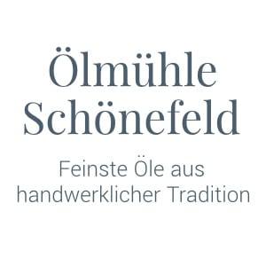 oelmuehle-schoenefeld