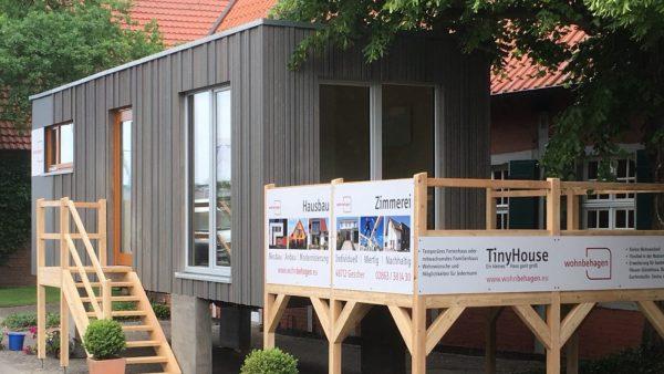 Wohnbehagen 17 600x338