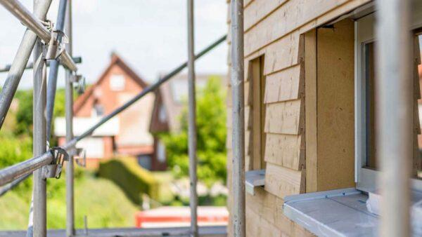 Wohnbehagen Tag der offenen Baustelle 001 600x338