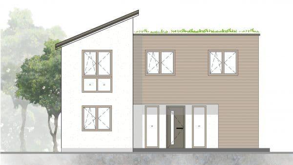 Arbora Haus 0 1 600x338