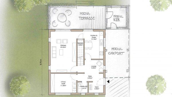 Arbora Haus 02 2 600x338