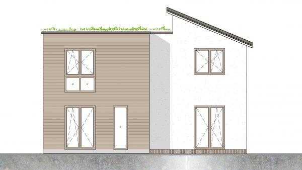 Arbora Haus 03 2 600x338