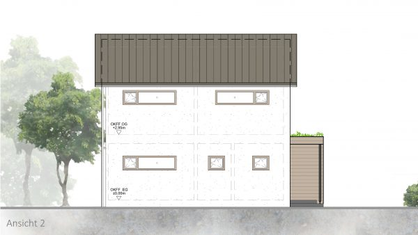 Arbora Haus 05 2 600x338