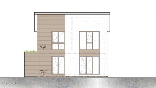 Arbora Haus 06 2 600x338