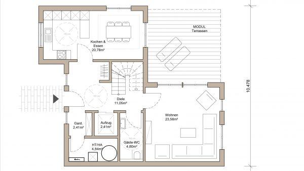 Arbora Haus 08 3 600x338