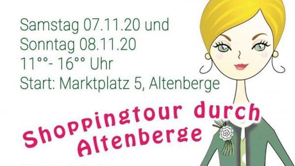 Lindenkinder Shoppingtour 1 600x338