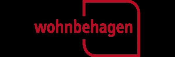 wohnbehagen logo@2x 600x196