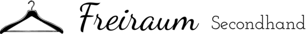 Logo lang neu 600x67