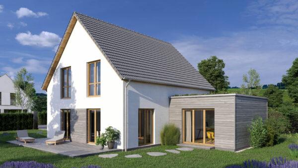 Arbora Haus 11 600x338